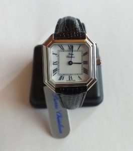 Pierre Chatelain Armbanduhr